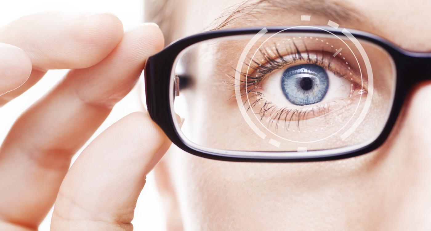 Fine Options for the Greater Details for Eye Care