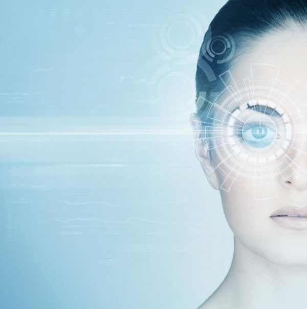 Laser Eye Surgery-Phototherapeutic Keratectomy